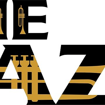 The Jazz by station360