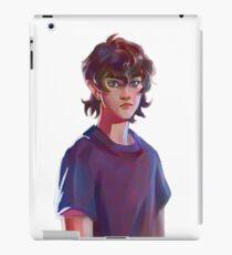 Kogane iPad-Hülle & Klebefolie