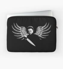 Some never die Laptop Sleeve