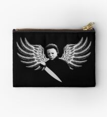 Some never die Studio Pouch