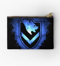 Skyrim - Windhelm Town Marker Studio Pouch