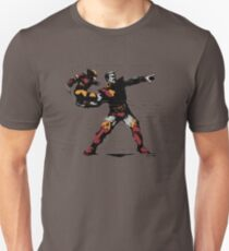 Fastball special T-Shirt