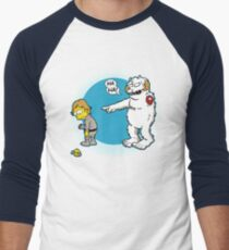 Ha Ha! T-Shirt