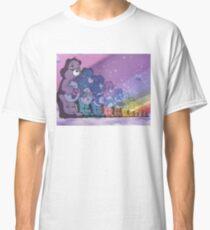 CARE BEAR STARE Classic T-Shirt
