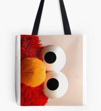 eye fun Tote Bag