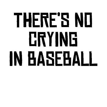 Baseball by bkdesign