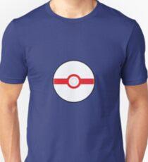Premier Balls Unisex T-Shirt