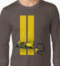 Roadkill Long Sleeve T-Shirt