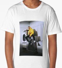C tangana Long T-Shirt