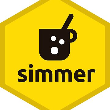 simmer | DES for R by puratura