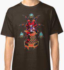 Reala's Throne Classic T-Shirt