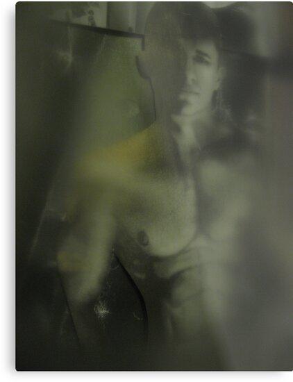 Sogni D'oro by John Douglas