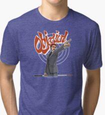Phoenix Murdock Tri-blend T-Shirt