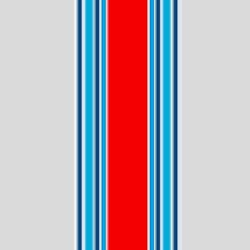 ZS Zenta Racing Stripes 01APX© by OmarHernandez