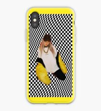 billie eilish  iPhone Case