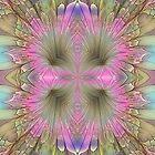 Opal Slice by Pam Amos