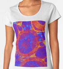 Automaton Women's Premium T-Shirt