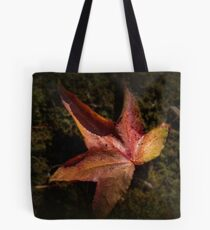 On its Own Tote Bag