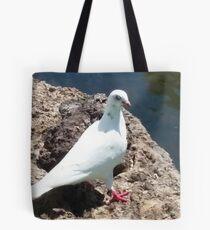COO COO COO  Tote Bag