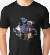 The Rogue Mage T-Shirt