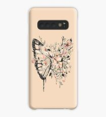 Metamorphora Case/Skin for Samsung Galaxy