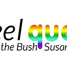 A Bit Queerish by Etakeh