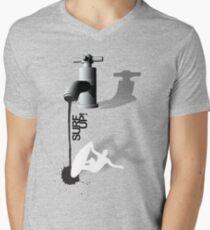 Surf Up! T-Shirt