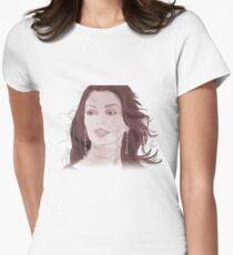 The ultimate beauty! Aishwarya T-Shirt