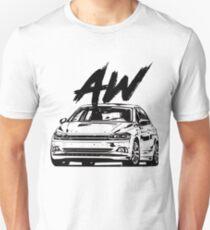 "Polo 6 MK6 AW ""Style sale"" T-shirt unisexe"