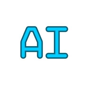 AI 1.0 by geek-art-uk