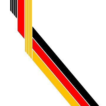 Germany FIFA World Cup 2018 by simpletonian