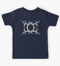 Out Of Time Kids Clothes