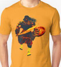 Lapu Lapu Unisex T-Shirt