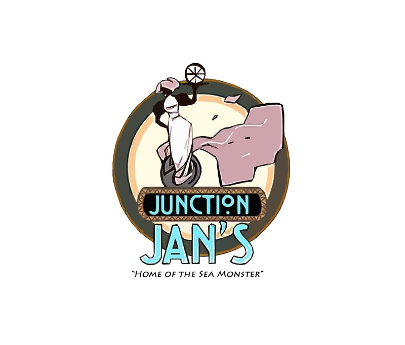 transistor junction jan's的圖片搜尋結果
