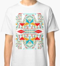 Zazzle White Classic T-Shirt