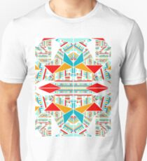 Zazzle White Unisex T-Shirt