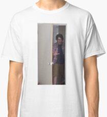 Maxmoefoe door Classic T-Shirt