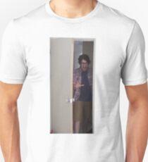 Maxmoefoe door Unisex T-Shirt