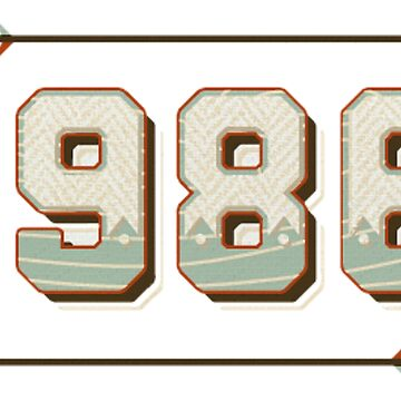 1986 by benj44