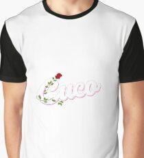 Cuco Graphic T-Shirt