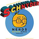 Schnyder by nbbpodcast