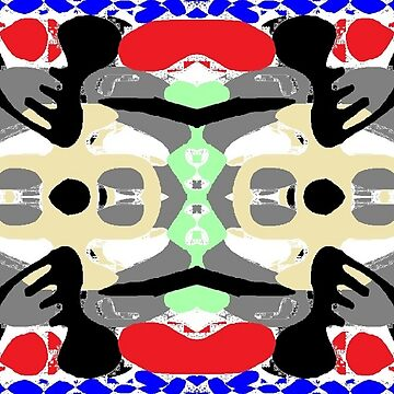 Mantis by JLHDesign