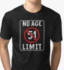 51st Birthday Ideas For Him T Shirts