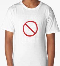 51st Birthday Ideas For Men T Shirts