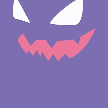 Haunter by Newmark