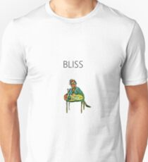 Bliss Unisex T-Shirt