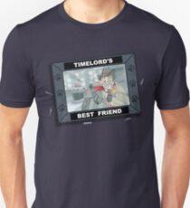 An Old Forgotten Friend Unisex T-Shirt