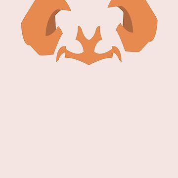 Krabby by Newmark