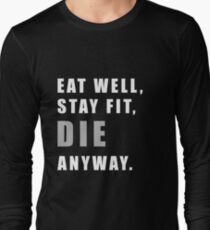 Cool Quotes Food Photography T Shirts Redbubble