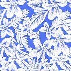 Blue Dreams by PolkaDotStudio